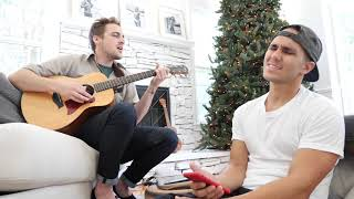 Christmas With Kendall (The Maui Sessions) Episode 1 *Beautiful Christmas