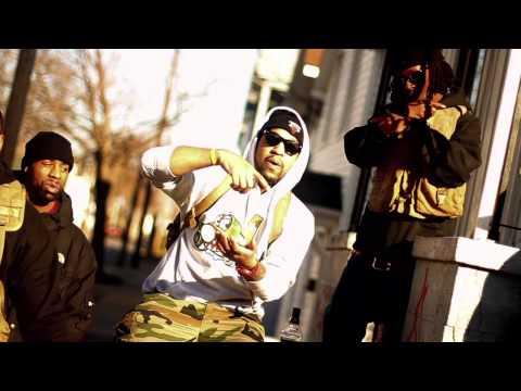 """I Gett'em"" Jerz ft. Mel Peezy & Tjay Macon"