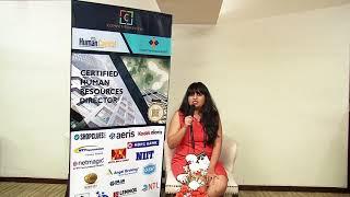 Juhi Shah/ AGM HR/ Netmagic IT Services Pvt. Ltd.