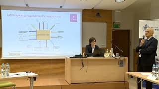 Panel tematyczny 2.2. Sektor energii wobec wyzwań