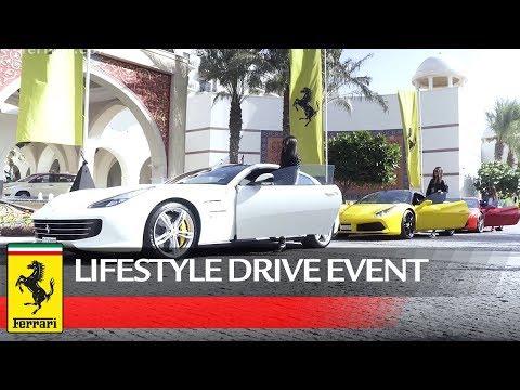 mp4 Lifestyle Ferrari, download Lifestyle Ferrari video klip Lifestyle Ferrari