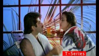 Aag Lag Rahi Hai [Full Song] | Rakhwala - YouTube