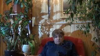 Подборка Молитв  для любых трудных ситуаций в жизни. перейдите по ссылке под видео на мой сайт