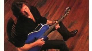 Chris Smither Statesboro blues
