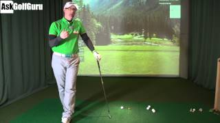 What Golf Shaft Should You Use