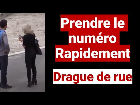 Site rencontre guyane française