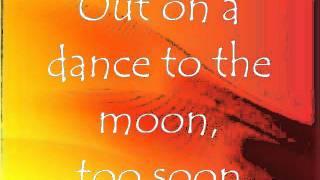One of the brightest stars - James Blunt Lyrics (on screen) und Übersetzung