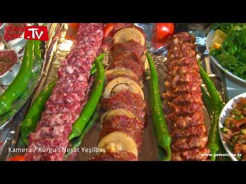 Adanalı Restaurant - Avcılar / İstanbul