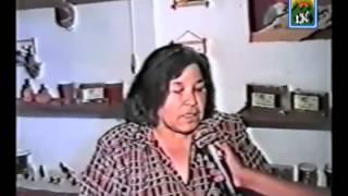 preview picture of video 'Ramona Frescura'