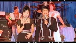 "Video thumbnail of ""Tea Ywa Per Ker Sar - Eh Ler Tha and Eh Wah"""