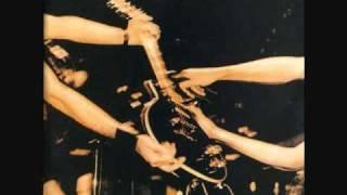 You Belong To Me - Doobie Brothers - Michael McDonald