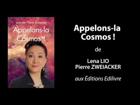 Vidéo de Pierre Zweiacker