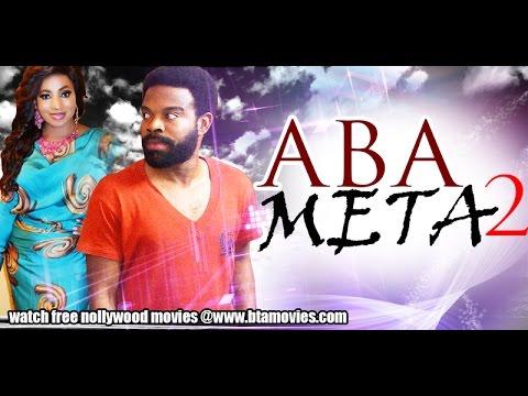 ABA META 2 - YORUBA NOLLYWOOD MOVIE