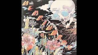 The Shins - Cherry Hearts