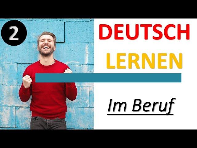 Video Pronunciation of Frau Bergmann in German