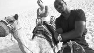 J Randall ft. Akon - Oo La La (New October)
