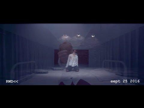 BTS REWIND | 4 years in 1 minute