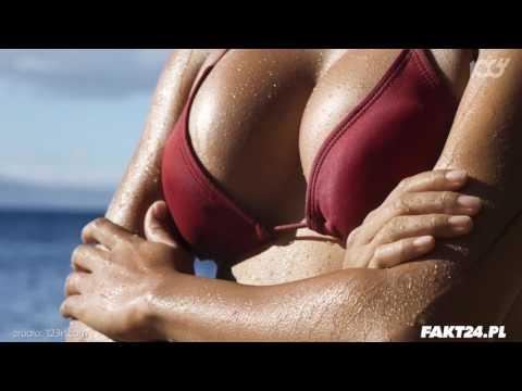 Czy jest możliwe, aby zwiększyć rozmiar piersi