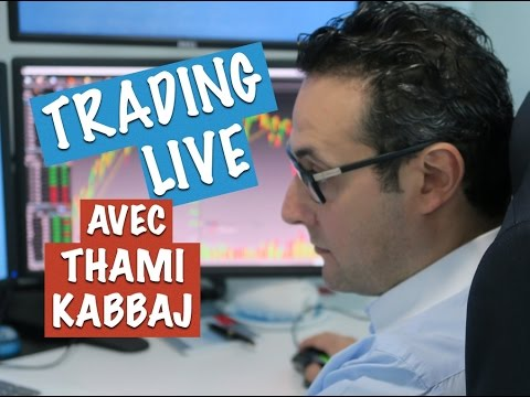 mp4 Trading Forex En Direct, download Trading Forex En Direct video klip Trading Forex En Direct