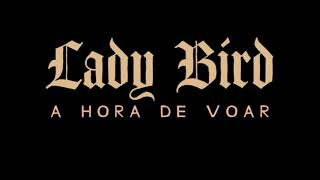 Crash Into Me - Dave Matthews Band (Lady Bird soundtrack)