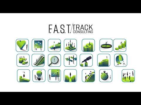 F.A.S.T. Track Consulting (UK)