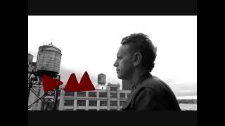 Depeche Mode / Always (TY Remix 2015)