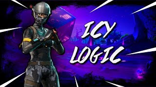 Fortnite Montage   Icy ( Logic Ft. Gucci Mane )
