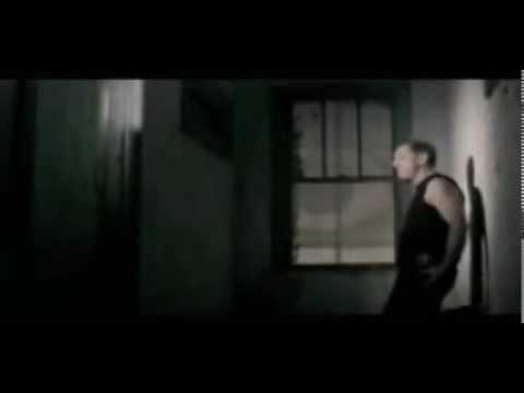 Franco De Vita -- Tu De Que Vas (Video Clip Oficial ) Balada Romántica De Corazón