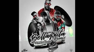 Bellaquita Remix   Lenny Tavarez, Dalex Ft Justín Quiles, Natti Natasha, Anitta & Farruko