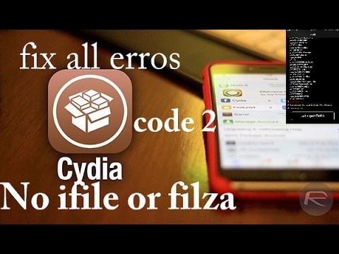 Usr/libexec/cydia/cydo все видео по тэгу на igrovoetv online