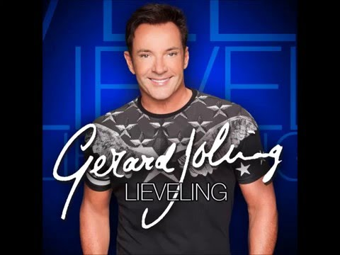 Video van Gerard Joling | JB Productions