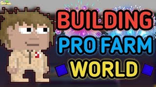 Growtopia building farm - Free video search site - Findclip Net