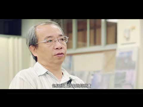 臺中市第二十一屆大墩美展 攝影類評審感言 黃嘉勝委員
