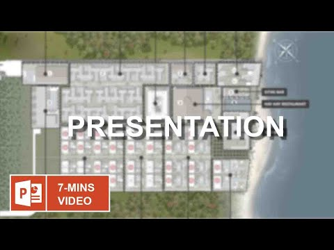 mp4 Architecture Powerpoint Template, download Architecture Powerpoint Template video klip Architecture Powerpoint Template