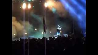 anybody killa - I can't help it Gathering of the juggalos 2014