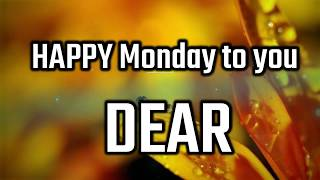 Inspirational Monday Messages And Quotes: Motivational Monday Quotes, Monday Inspirational Quotes