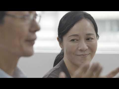 「從陪伴開始」5分鐘中文精華版
