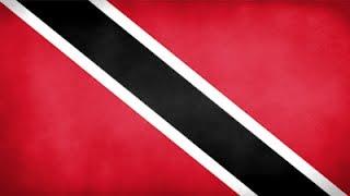 Trinidad and Tobago National Anthem (Instrumental)