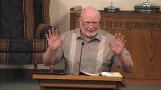 One Shot Evangelism - Part 1