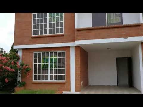 Casas, Venta, Jamundí - $298.000.000