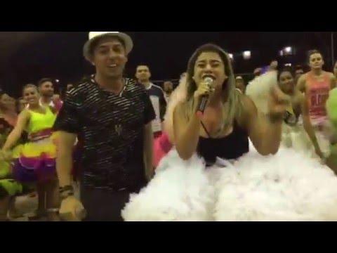 Rádio Farol realiza no sábado o São João das Estrelas - Gente de Opinião