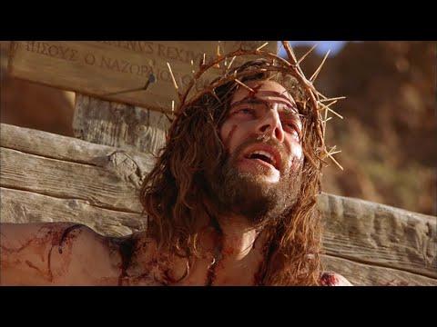 The Life of Jesus • Urdu • Official Full HD Movie