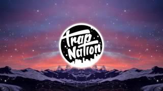 Kehlani - Gangsta (BOXINBOX & LIONSIZE Remix)