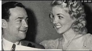 Especially For You ~ Jimmy Dorsey & His Orchestra (1939)