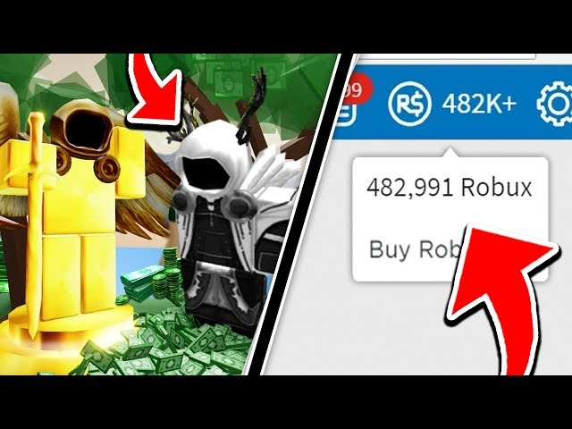 Earn Robux Gg Earn Free Robux For Roblox How To Get Free Robux Rblx Gg