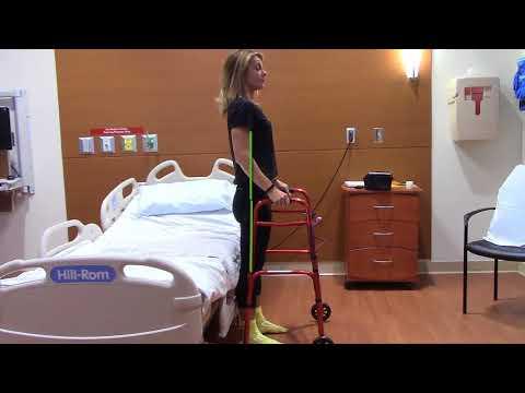 Sanatorio para el tratamiento de las articulaciones en Minsk