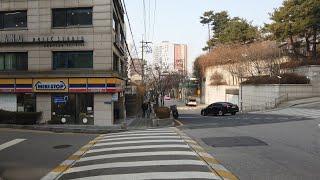 Seoul Arts Center, Seoul
