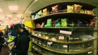 360 Music Video: CALLED EM OFF