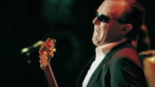 "Video thumbnail of ""Joe Bonamassa - I'll Play The Blues For You - Live At The Greek Theatre"""