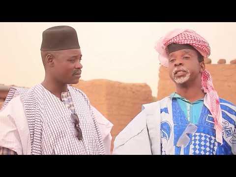 Haraji Part 2 Subtitle Hausa Film